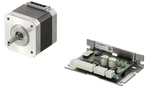 Thumbnail of For stepper motors
