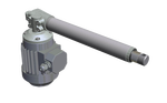 Thumbnail of Lineaire actuator ALI2 AC
