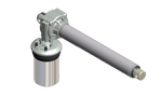Thumbnail of Lineaire actuator ALI3 DC