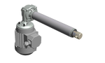 Thumbnail of Lineaire actuator ALI3 AC