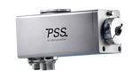 Thumbnail of PSS 31_-8