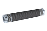 Thumbnail of Carbon line shaft