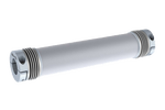 Thumbnail of Aluminum line shaft