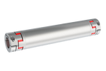 Thumbnail of Stainless steel line shaft