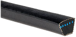 Thumbnail of V-belts